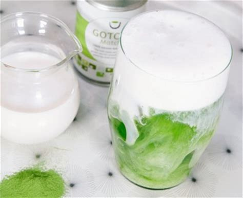 Iced Green Tea Latte Coffee Bean Harga 9 must try cold drinks that ll help you beat the heat