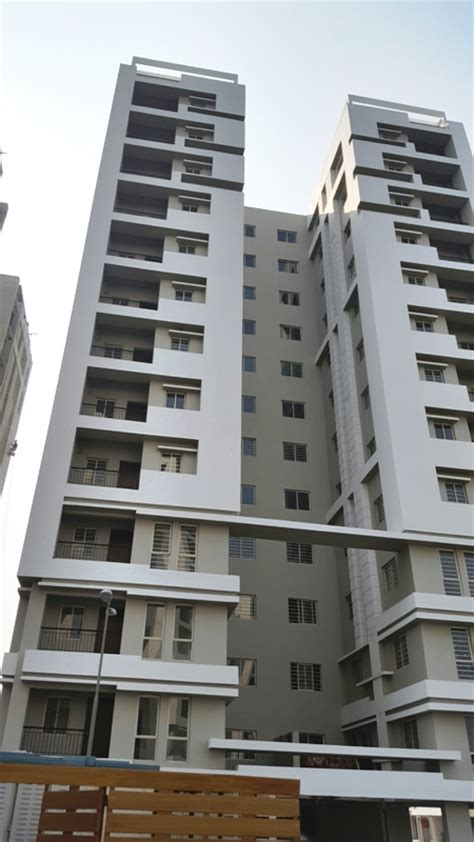 Elite Home Builders by Greenfield City Developers Pay Minutest Details To The