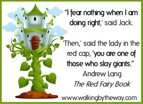 celebrate the way i m made books andrew lang books walking by the way