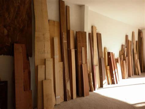 legni pregiati per mobili tavolame di legni pregiati ed esotici commercio legname