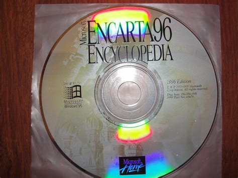 encyclopedia full version free download encarta encyclopedia 2011 full version free download