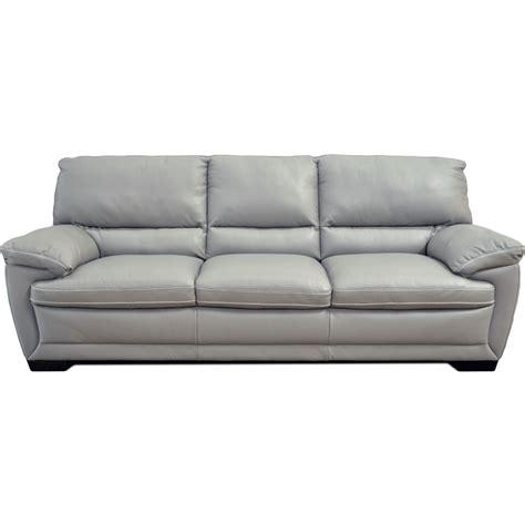 natuzzi loveseat natuzzi editions b674 sebastiano sofa kobos furniture