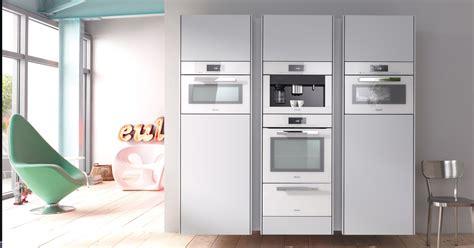 miele kitchen appliances miele kitchens appliances in london uk nicholas anthony