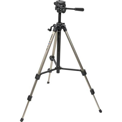 Tripod Kamera Velbon velbon cx 460 f tripod