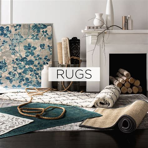 Safavieh Llc - rugs home furnishings safavieh