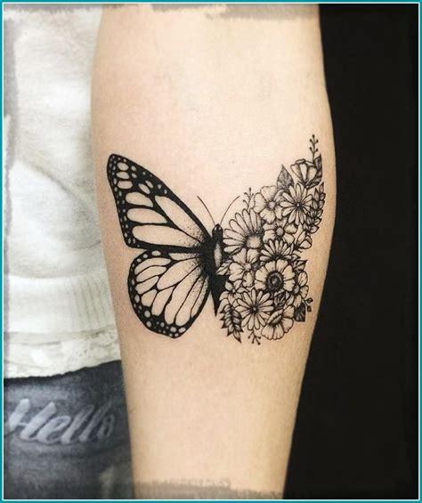 imagenes tatuajes para mujeres delicados imagenes de tatuajes delicados para mujeres en la pierna