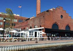 boathouse drink boathouse canton drink baltimore the best happy hours