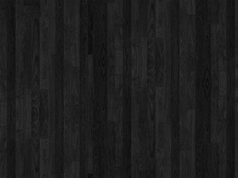black pattern on wood 50 seamless high quality wood textures pattern and