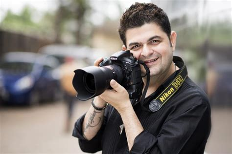 Top Photographer by Top 10 Fashion Photographers Of India