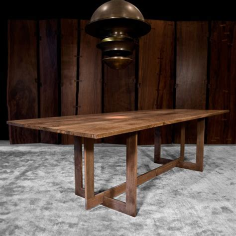 Hudson Furniture Dining Table 46 Best Images About Dining Tables On Live Edge Table October 2013 And Legs