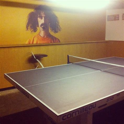 23 best images about outdoor table tennis on