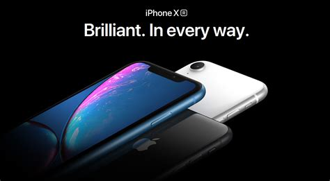 iphone event 2018 all the apple s announcements ios