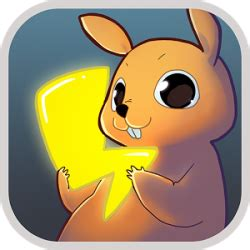 hamster apk hamster universe 187 apk thing android apps free