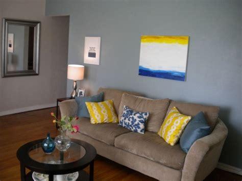 canape forme ronde table basse en verre confort maximal dans salon 26 photos