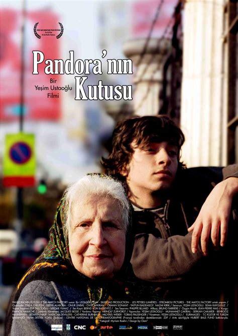 film pandora s promise pandora nın kutusu film vikipedi