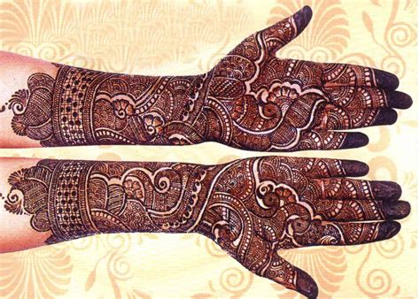 17 best images about henna 17 best images about mehndi hd wallpaper gallery on