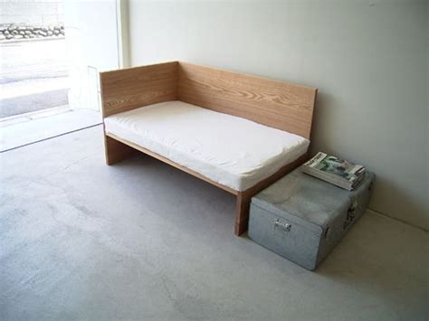 Simple Sofa Bed by Simple Sofa Bed Smart Things