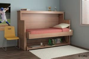 bett 300x200 murphy beds many uses in your home strickland s closets