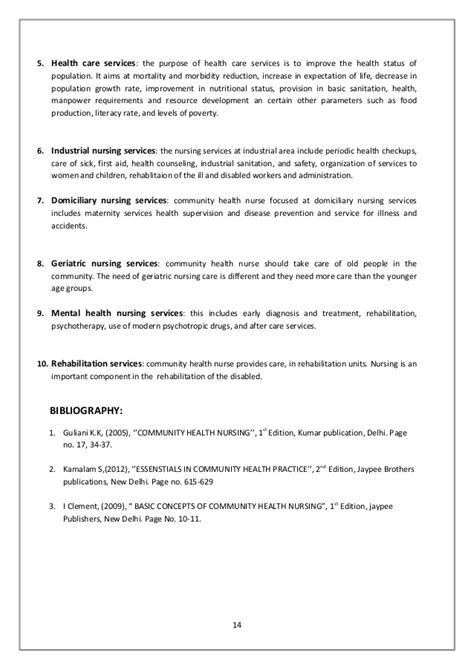 Cheap Home Work Writing Service Us by Community Service Nursing Home Essay Practical Tips On