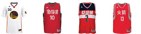 nba new year uniforms for sale nba s new year celebration to include