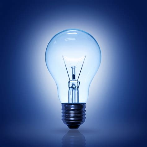 3 tips to easily phase out the incandescent bulb your