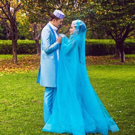 Brautkleider T Rkis by Kaufen Gro 223 Handel T 252 Rkis Brautkleider Aus China