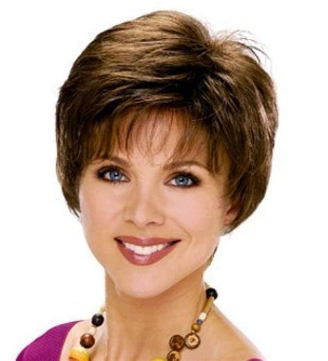 short wedge haircuts for women over 60 short hairstyles for women over 50 short wedge