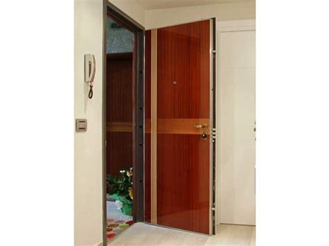 trasmittanza porte blindate la trasmittanza termica delle porte blindate torino