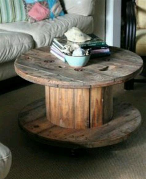 44 best images about project spool table on pinterest
