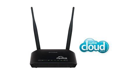 dir 605l wireless n 300 cloud router d link