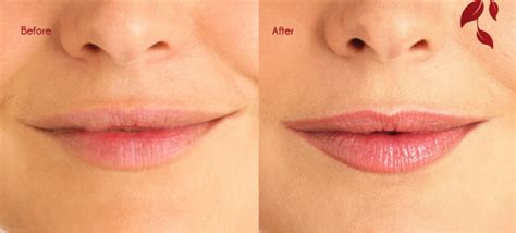 tattoo lip liner permanent makeup s salon and spa