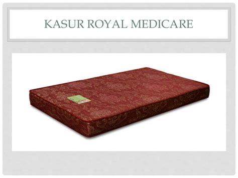 Kasur Busa Royal Ukuran 160x200 kasur busa royal medicare
