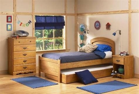 teenage beds teenage bedrooms teenager bedroom ideas teenage bedroom designs gharexpert com