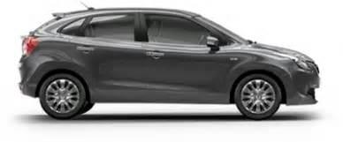 Suzuki Mileage On Petrol Maruti Suzuki June 2017 Price List Model Variant List India