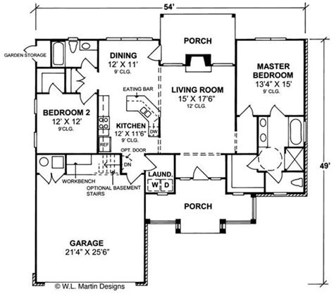 home plan collection of 2015 wheelchair accessible house