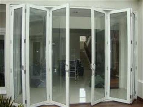Tempered Glass All Type Murah pricelist daftar harga termurah partisi geser