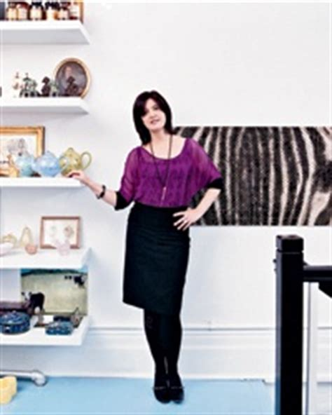 blue tree boutique new york phoebe cates s manhattan boutique travel leisure