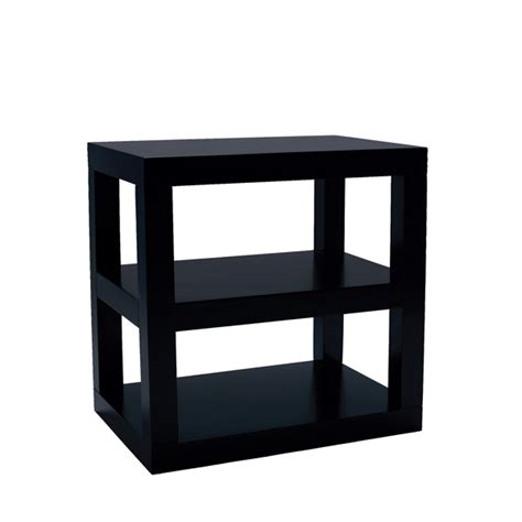 parsons side table mcgrath ii