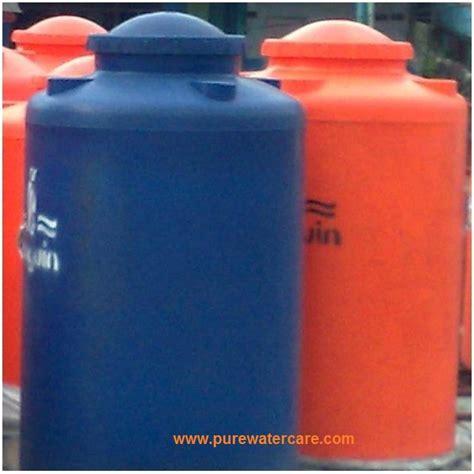 Tabung Air 1000 Liter Tangki Air