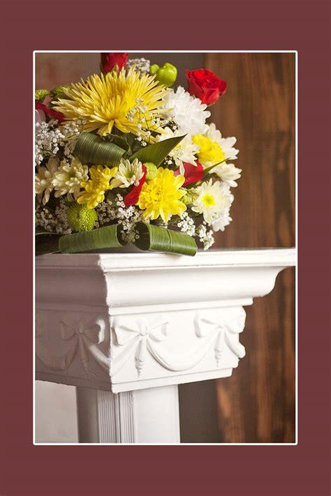 Blumenschmuck Hochzeit Tisch 2336 blumenschmuck hochzeit tisch frisch tisch blumen hochzeit