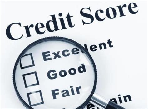 what should your credit score be to buy a house how credit scores affect home buying