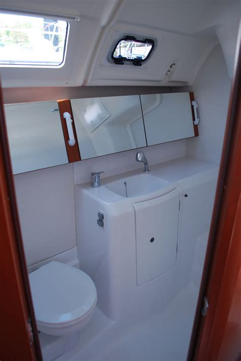 Shower Stands by Silver Stand Up Shower Fairwind Sail Charters Inc