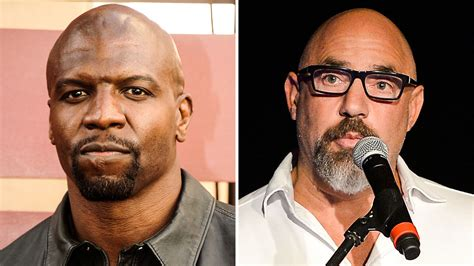 terry crews wme terry crews sues wme and agent adam venit over alleged