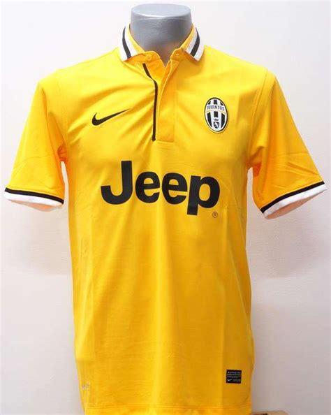 Jersey Juventus Away are these the new 2013 14 juventus jerseys forza italian football