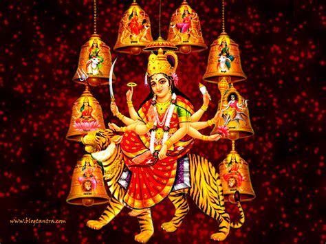 wallpaper cartoon durga jay swaminarayan wallpapers maa durga images maa durga