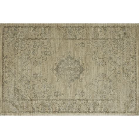 loloi rug loloi rugs nyla beige area rug reviews wayfair