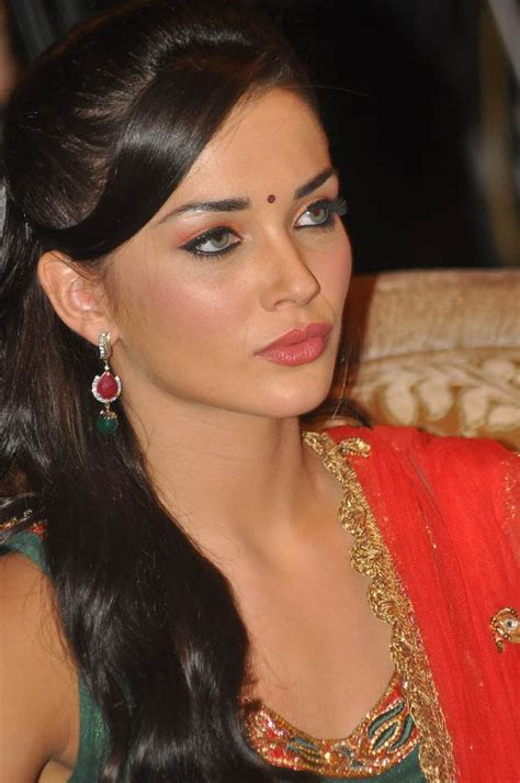 hairstyles in indian cinema amy jackson new photo gallery photo wallpaper gallery