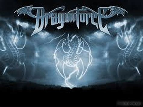 dragonforce through the fire and flames long version dragonforce through the fire and flames lyrics extended