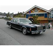 1979 Chrysler New Yorker  Information And Photos MOMENTcar