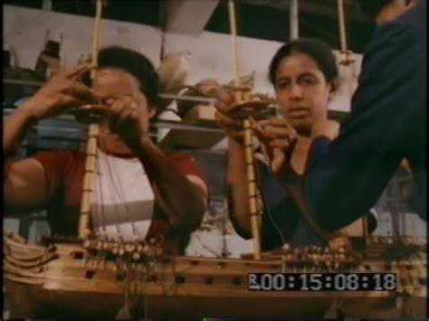 model boats mauritius mauritius model boat builders 1985 youtube